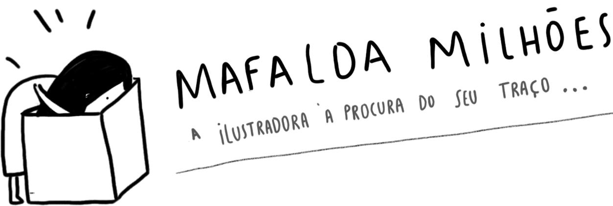 Mafalda Milhões